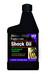 Finish Line Shock Oil Federgabelöl